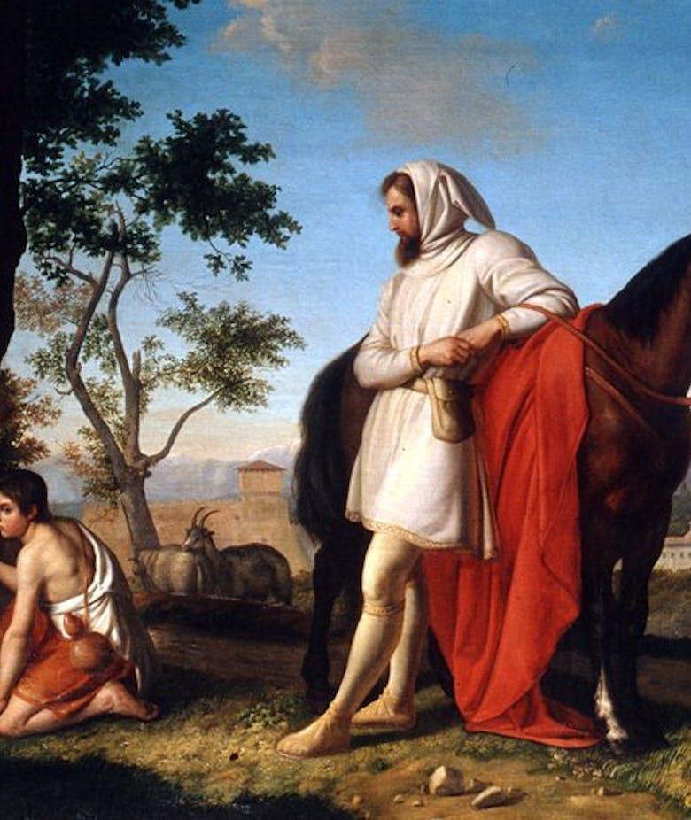 I Vasarini