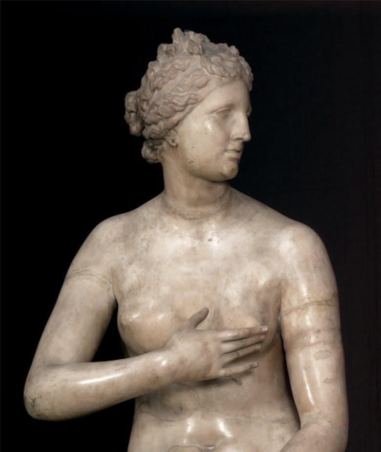 Venere de' Medici