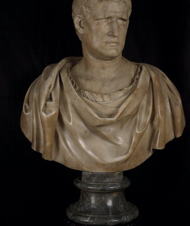 Ritratto di Agrippa