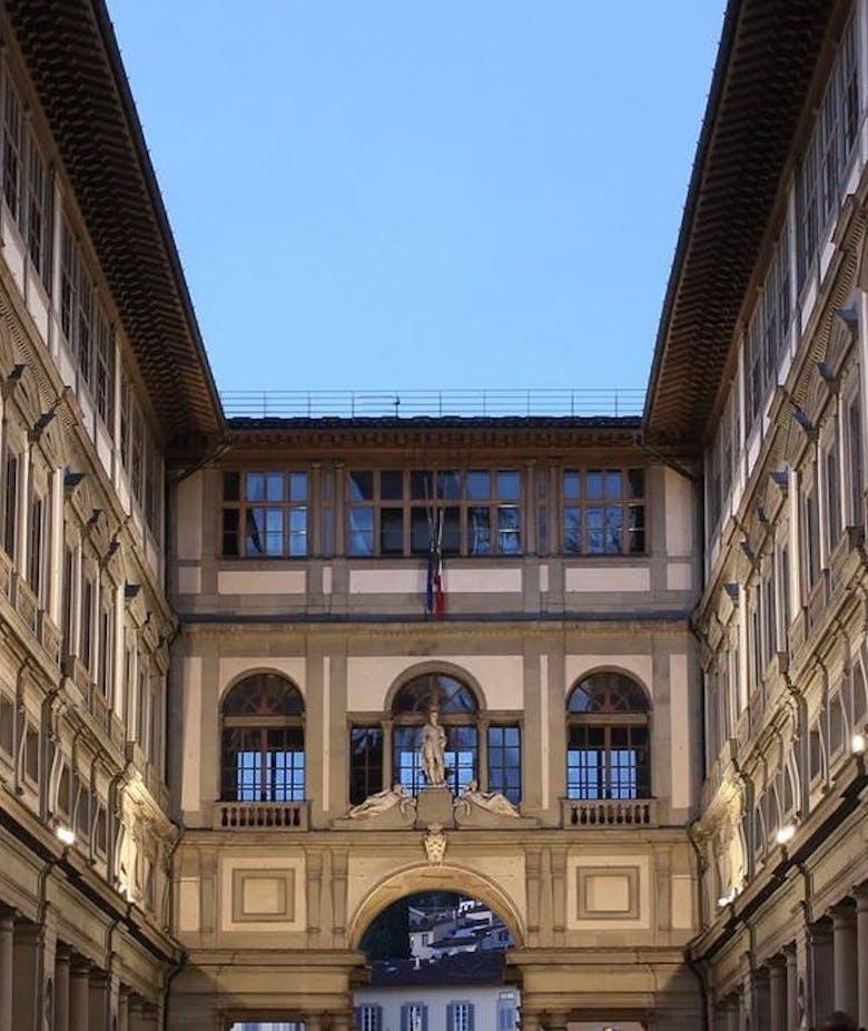 22 September: European Heritage days!