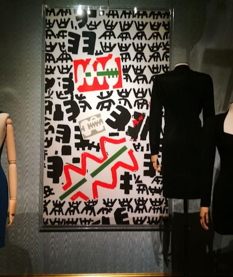 Parziale chiusura del Museo della Moda e del Costume