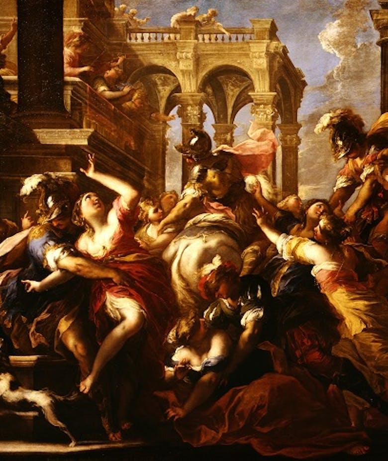 25 novembre: Giornata internazionale contro la violenza sulle donne. Incontro in Auditorium Vasari