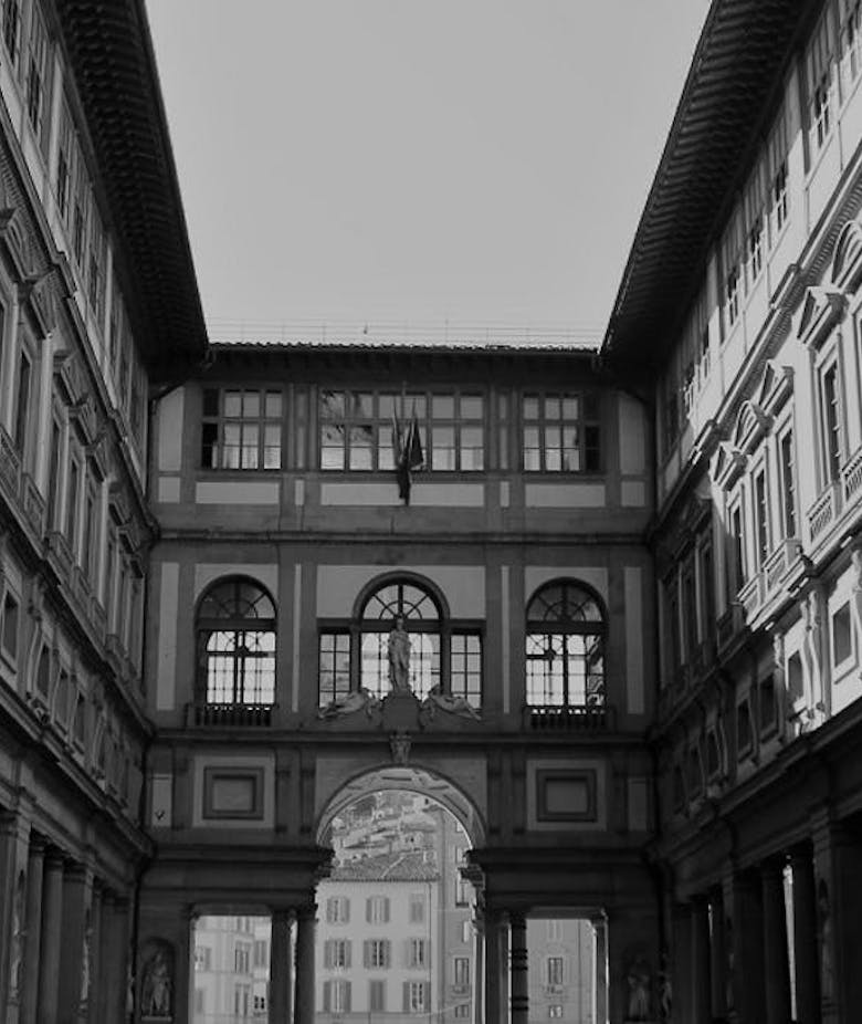 How to get into the Uffizi on the first Sunday of each month with free admission