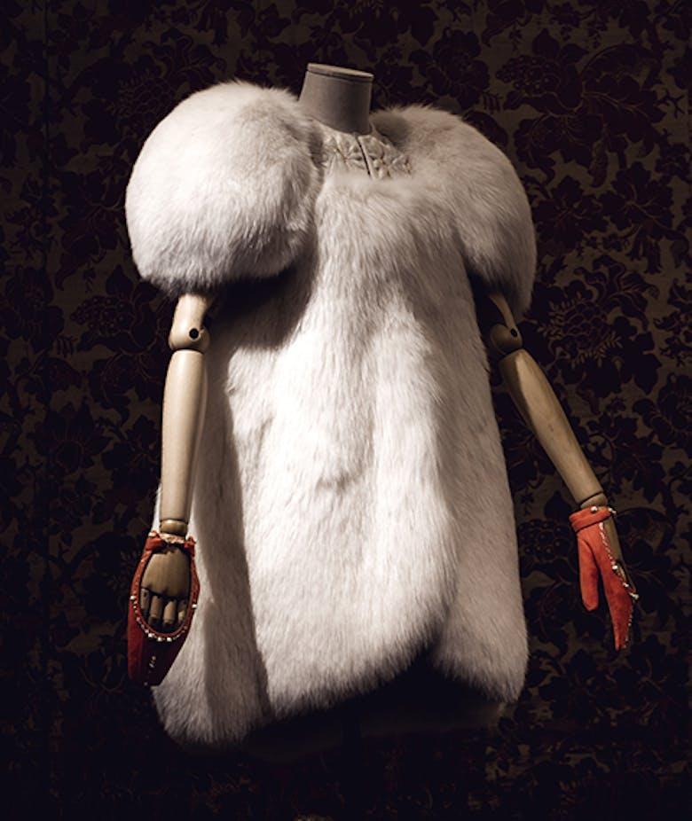 Museo della Moda e del Costume