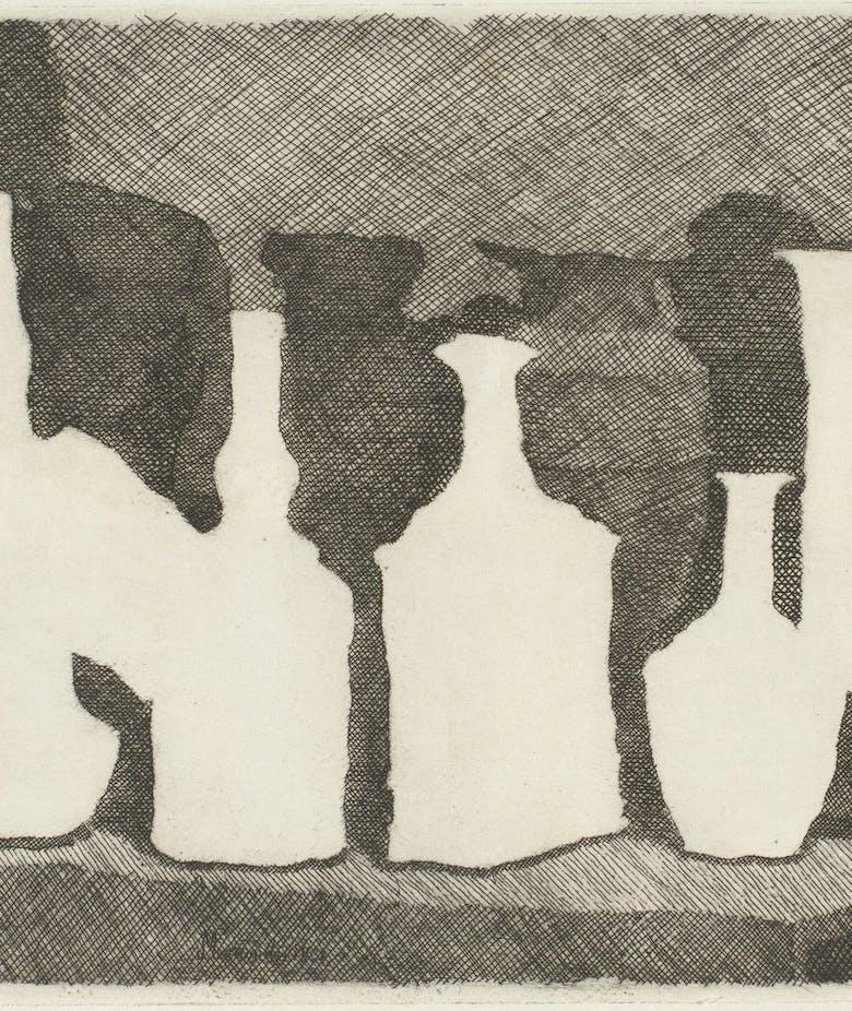 Introduzione di liquidi nei musei delle Gallerie degli Uffizi