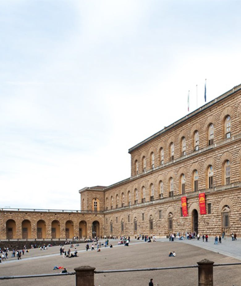 24 March free admission to the museums