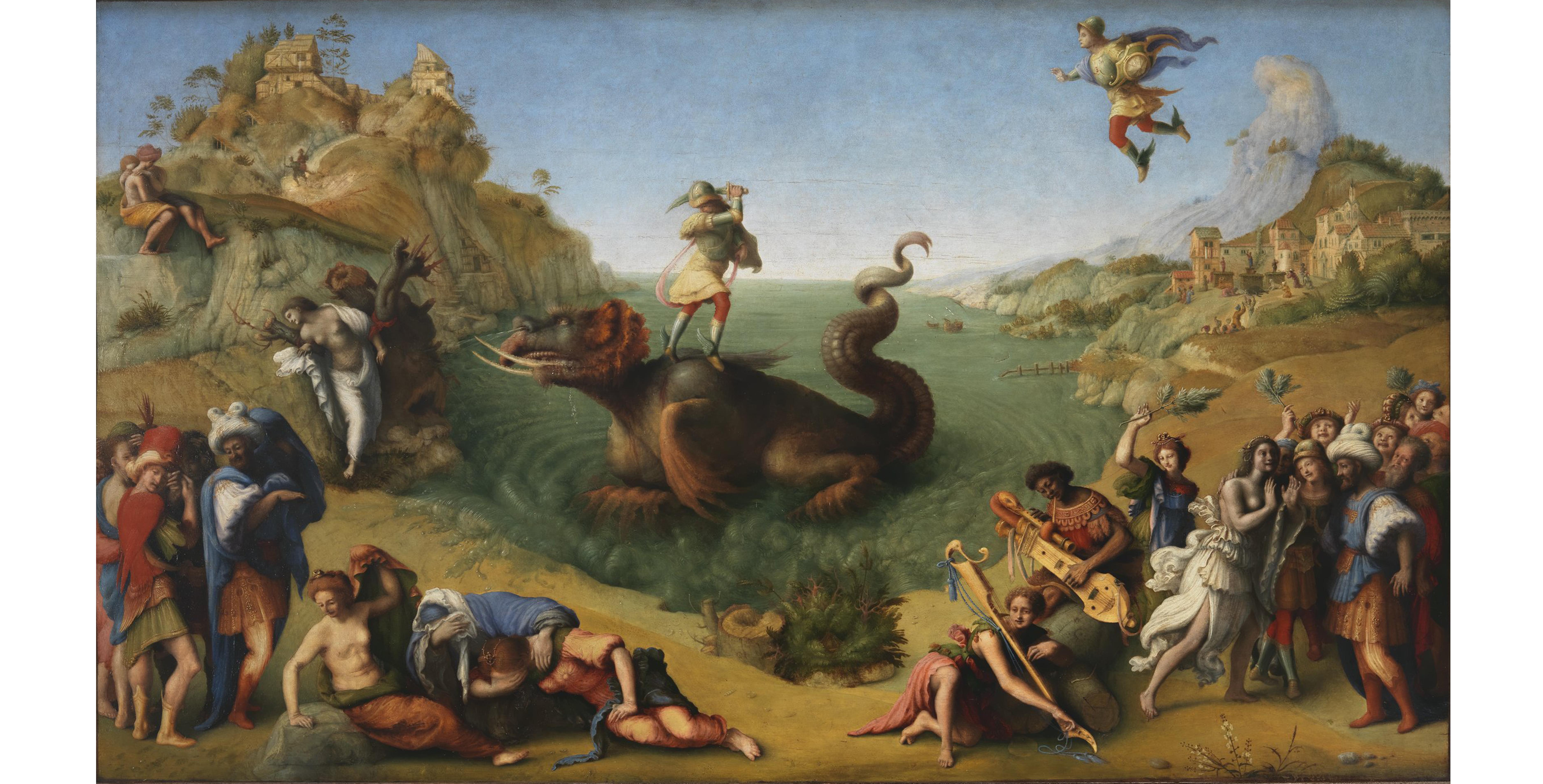 Arte E Antiquariato Humble Stampe Vita Di Napoleone-6 Quadri Con Cornice In Legno Complementi D'arredo