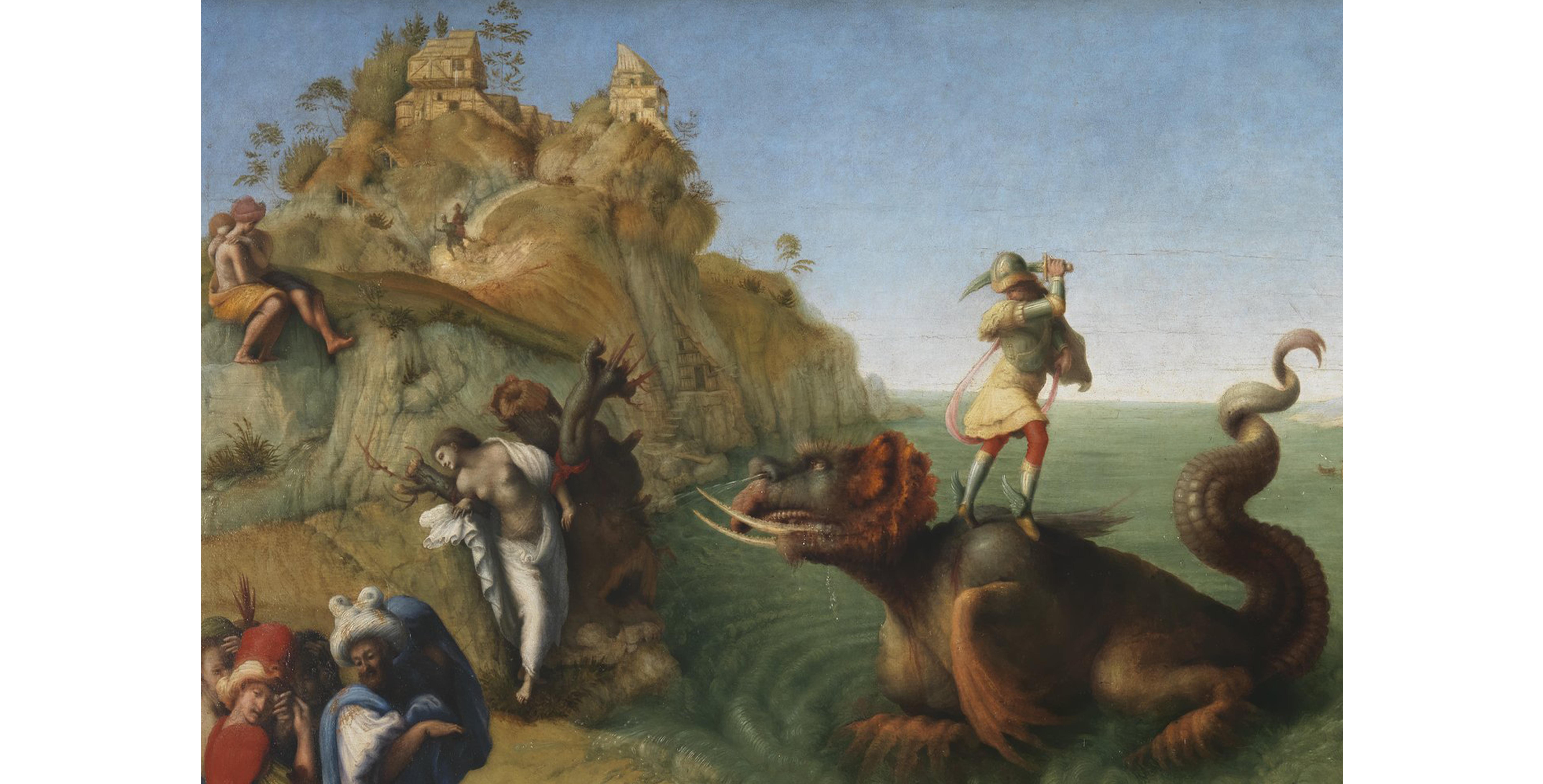 Humble Stampe Vita Di Napoleone-6 Quadri Con Cornice In Legno Arte E Antiquariato