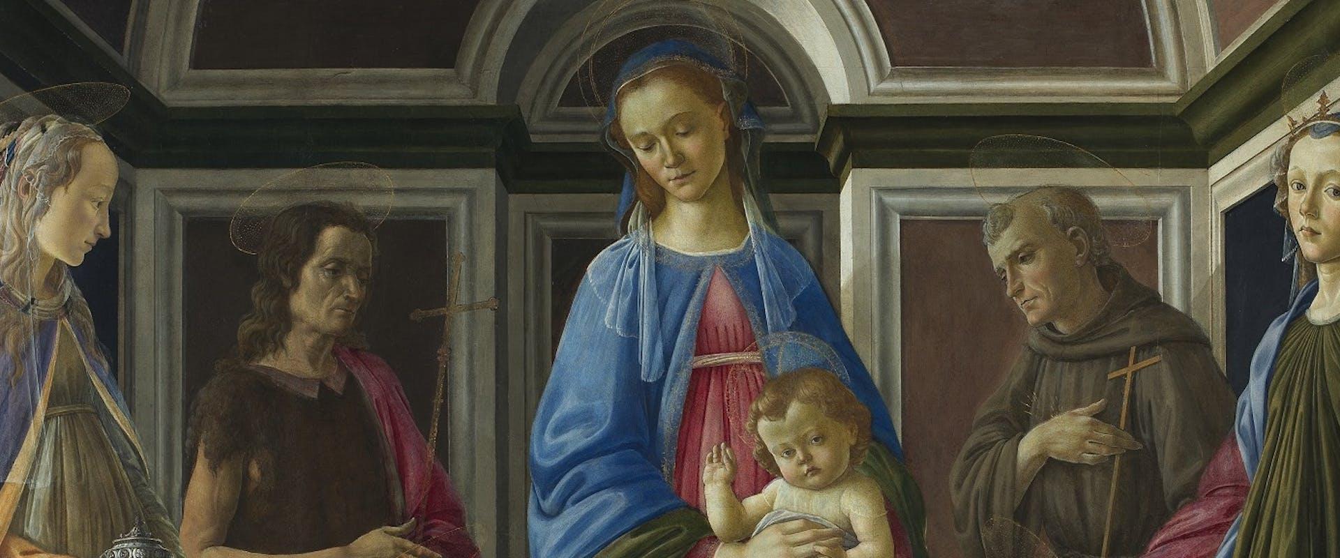 1560425649366282 botticelli pala di sant ambrogio dopo restauro copia 2 .jpg?ixlib=rails 2.1