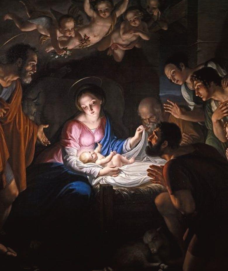 Tutte le aperture straordinarie delle Gallerie degli Uffizi per le festività natalizie