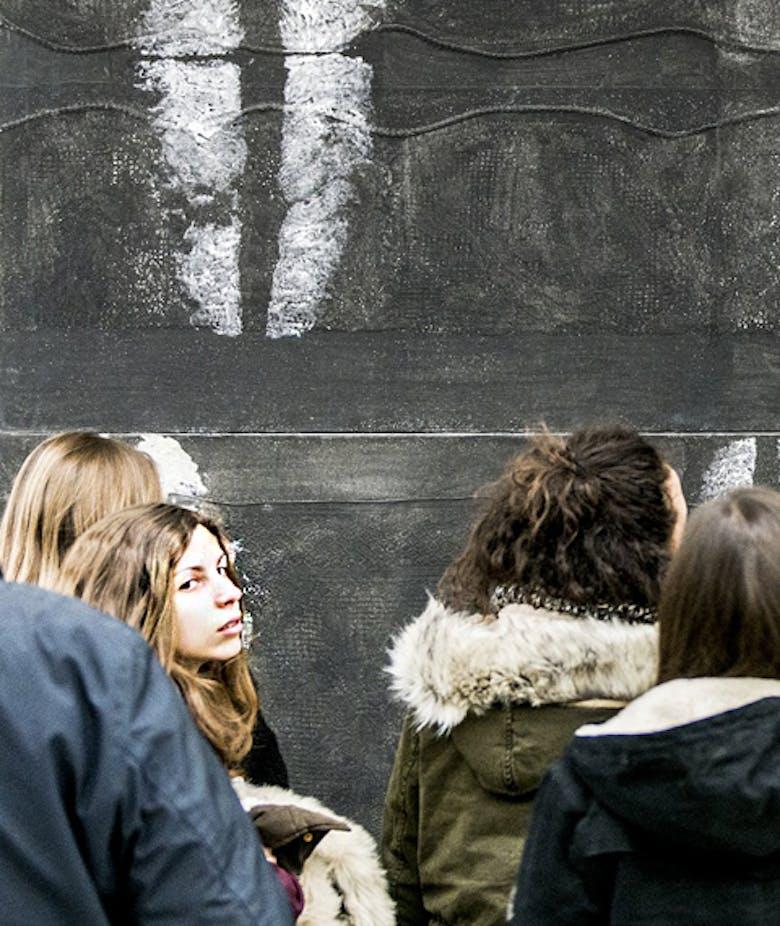 Il museo, incubatore di inclusione sociale