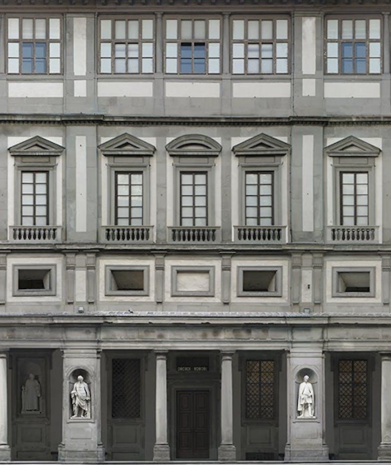 Emergenza COVID-19 | Chiusura di tutti i musei italiani