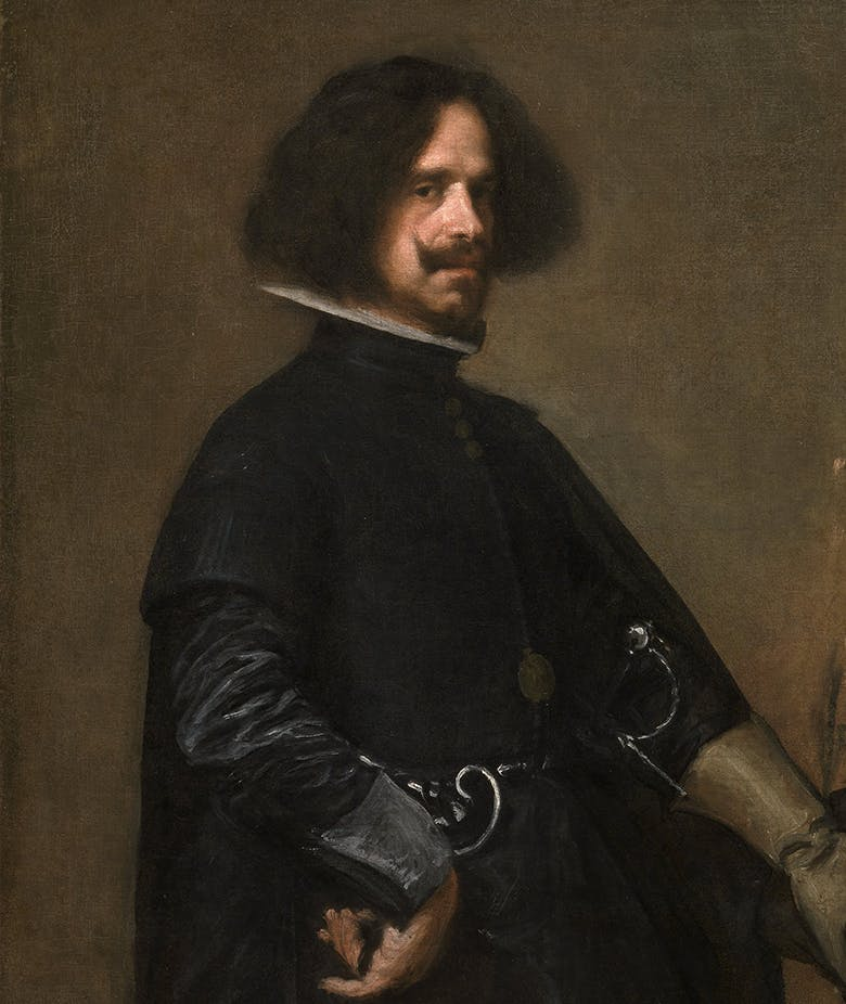 Uffizi en Español | Le Gallerie degli Uffizi