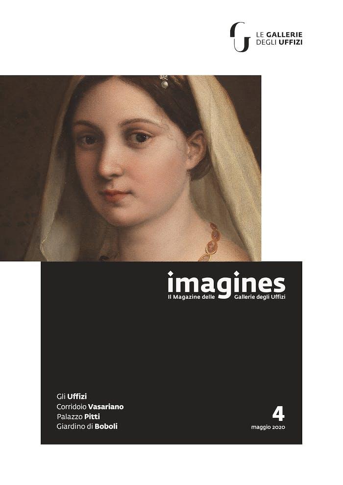 Online il nuovo numero di IMAGINES (4)
