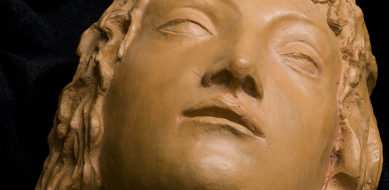 Nico Stringa - Gli Etruschi nell'arte moderna e contemporanea. Arturo Martini e le sue terrecotte