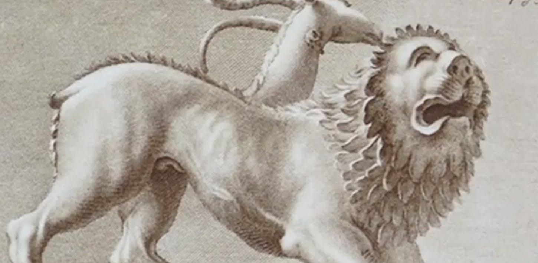 Stefano Bruni - Firenze, i Medici e gli Etruschi