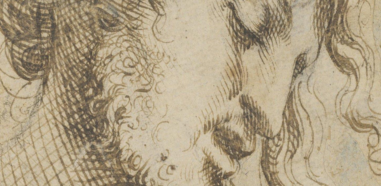 Tommaso Mozzati - Alonso Berruguete e la pratica del Disegno: dalla Castiglia a Roma, da Firenze alla Spagna