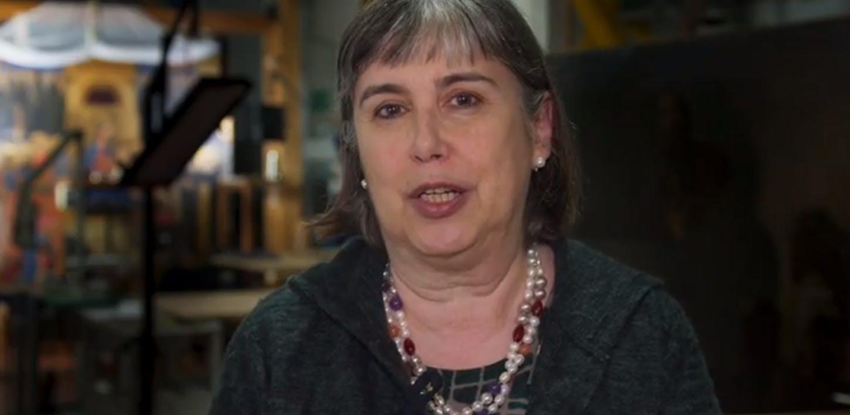 Cecilia Frosinini: nuove rivelazioni sul primo Paesaggio di Leonardo