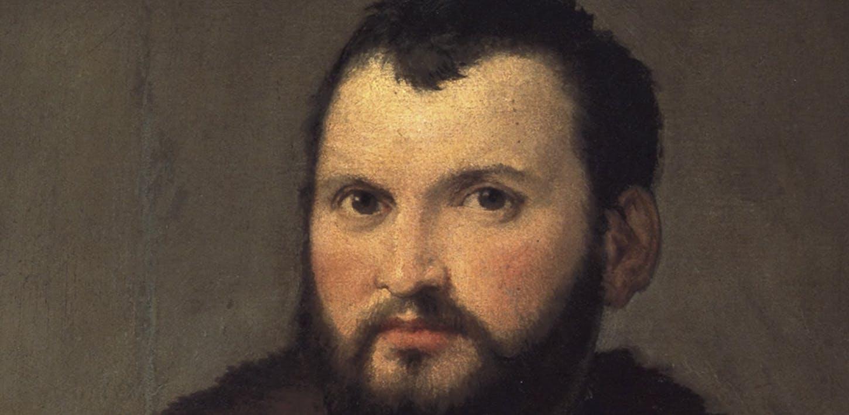 Un ritratto di famiglia di Paolo Veronese