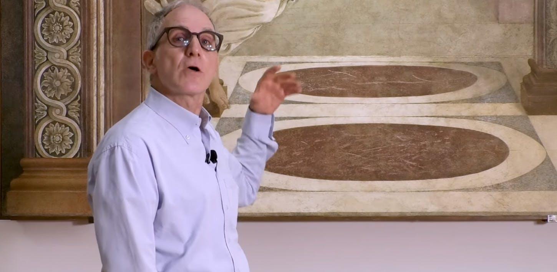 Le Annunciazioni di Botticelli