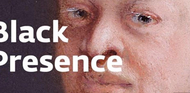 Black Presence - VI