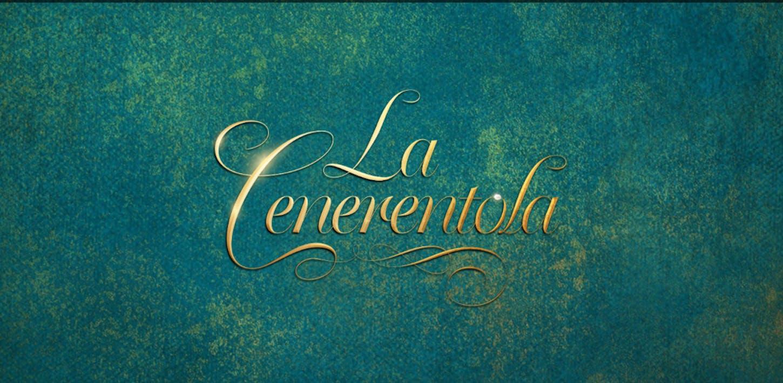 New Generation Festival - La Cenerentola di Rossini