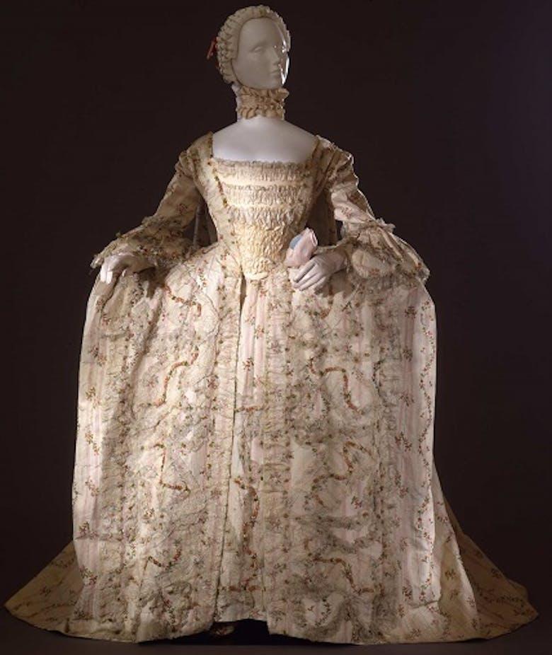 Chiusura temporanea del Museo della Moda e del Costume