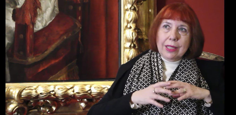 Raffaello torna nel museo con il maggior numero di opere al mondo del maestro: la Galleria Palatina di Palazzo Pitti