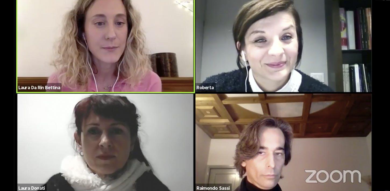 Laura Da Rin Bettina, Roberta Aliventi, Raimondo Sassi - Raffaello e i bolognesi: nuove scoperte nel Gabinetto dei Disegni e delle Stampe degli Uffizi
