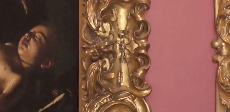 #goldenmonday III - Cosa sono le cornici a soggetto?