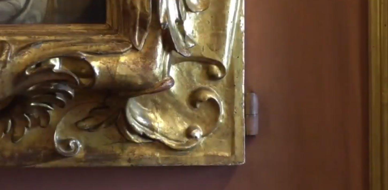 #goldenmonday IV - La bilicatura