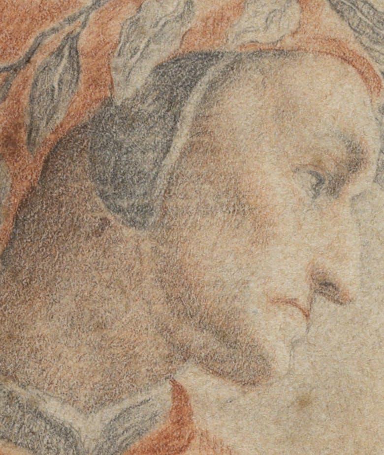 Dante Istoriato. La Rai al fianco degli Uffizi per una mostra accessibile