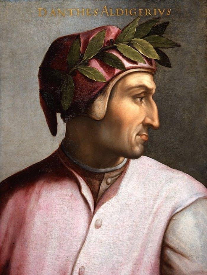 Forlì e gli Uffizi insieme per la grande mostra dedicata a Dante