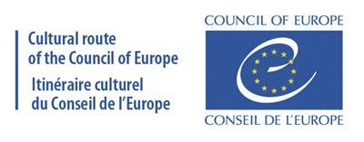 Consiglio europa.jpg?ixlib=rails 2.1