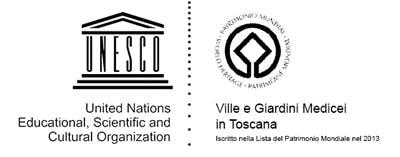 Unesco.jpg?ixlib=rails 2.1