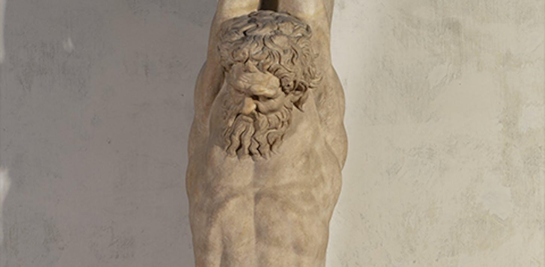 Ancient Rome Live | Episode 1