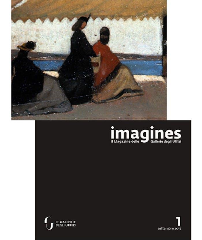 Imagines 1
