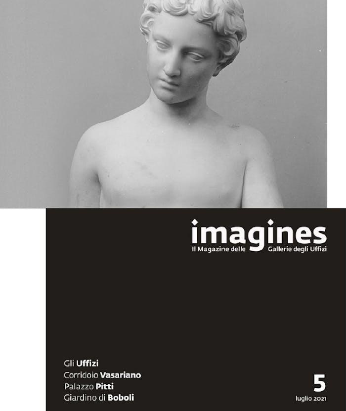 Imagines 5