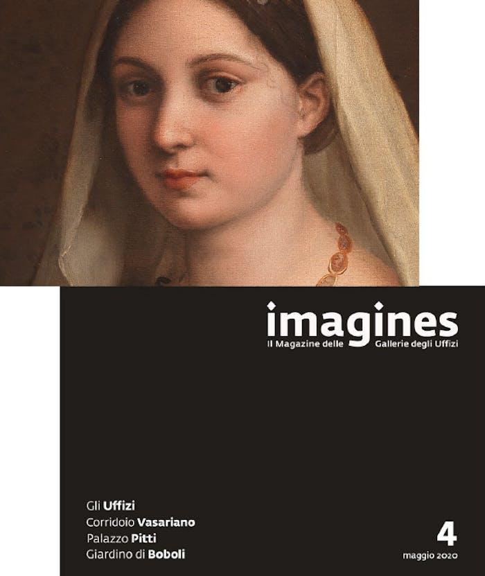 Imagines 4