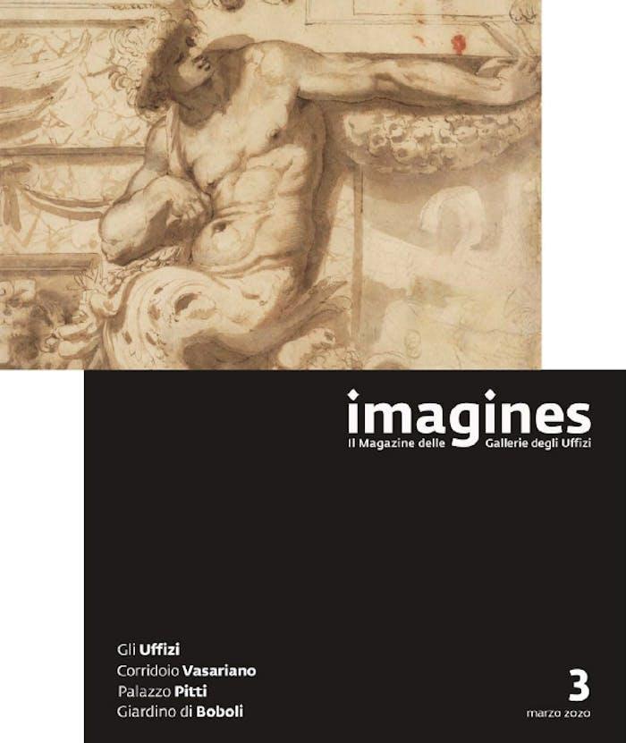 Imagines 3