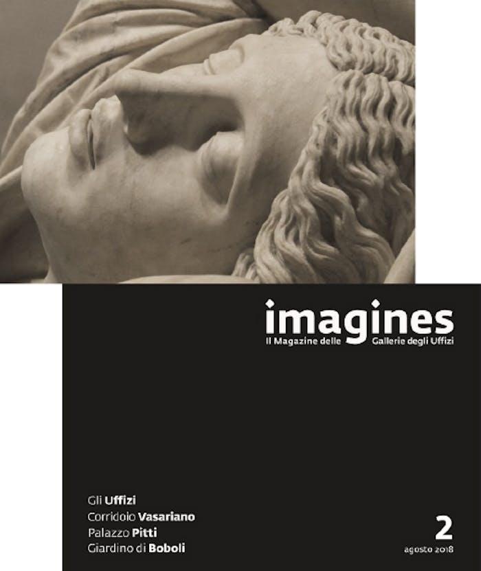 Imagines 2