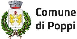 Logo poppi.jpg?ixlib=rails 2.1
