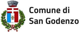 Logo san godenzo.jpg?ixlib=rails 2.1