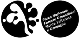 Logo parco.jpg?ixlib=rails 2.1