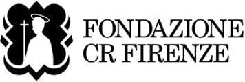 Fondazione crf.jpg?ixlib=rails 2.1