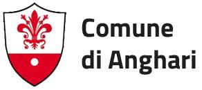 Logo anghiari.jpg?ixlib=rails 2.1