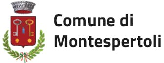 Logo comune.jpg?ixlib=rails 2.1