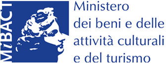 Ministry of Cultural Heritage and Activities and Tourism (Italy)